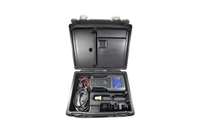 Escáner Tech 2 para todos los vehículos de General Motors a