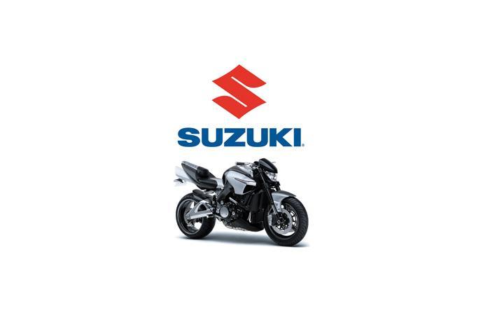 Interfase de Diagnóstico para Motocicletas Marca SUZUKI