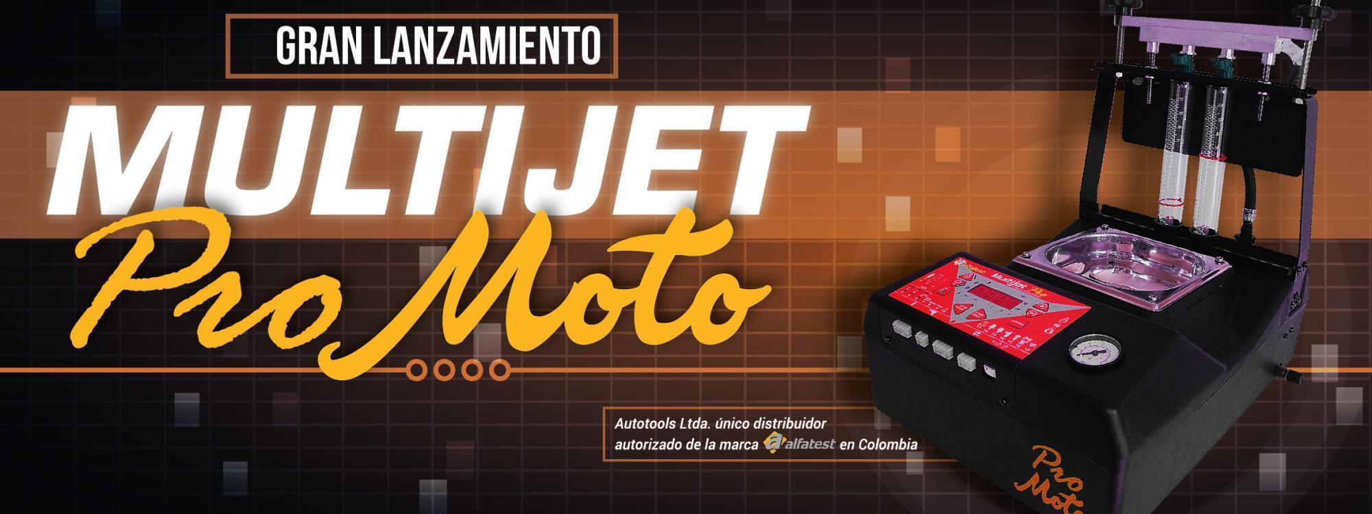 pro_moto_lanzamiento-01.jpg